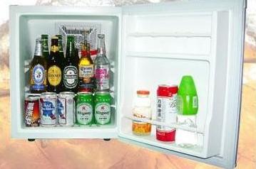 夏天冰箱节能小窍门