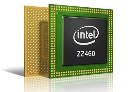 常见手机CPU排行榜