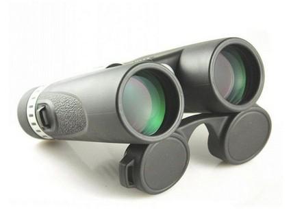 如何选购双筒望远镜