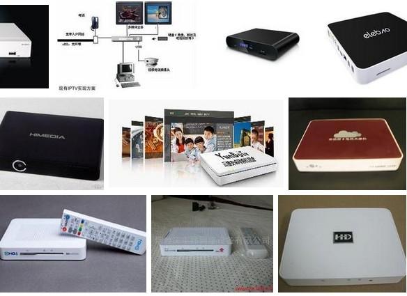 如何选购网络机顶盒,有哪些注意事项
