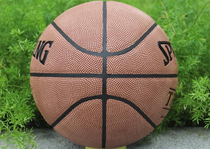 口碑、销量都不错的篮球
