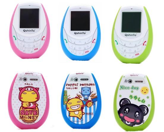 儿童手机哪里买,同趣网的儿童手机怎么样