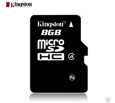 MicroSD卡