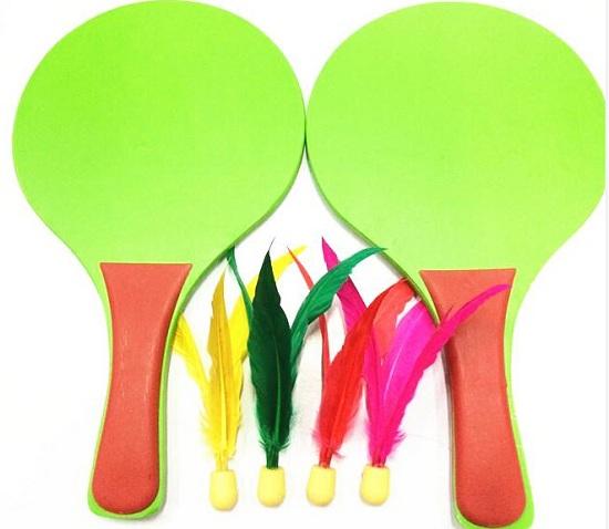 三毛球好玩吗