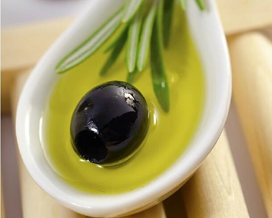 橄榄油的品质与等级划分
