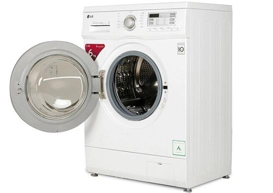 哪种滚筒洗衣机质好报价合适性价比高图片