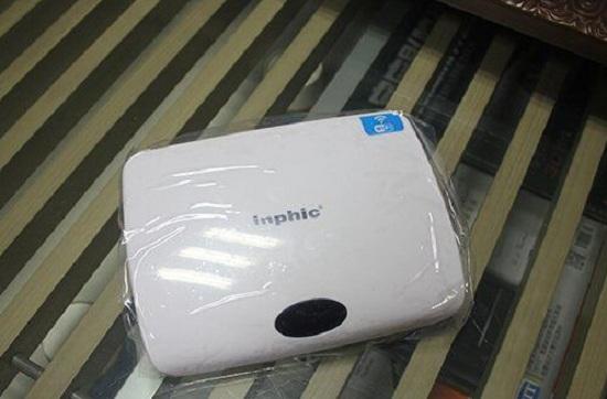 英菲克i9网络机顶盒怎么样