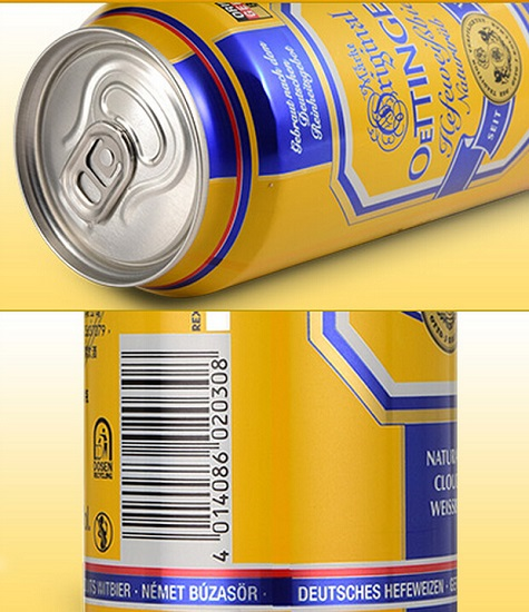 奥丁格啤酒