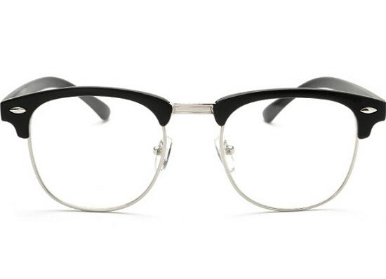 保护视力并不难(二)