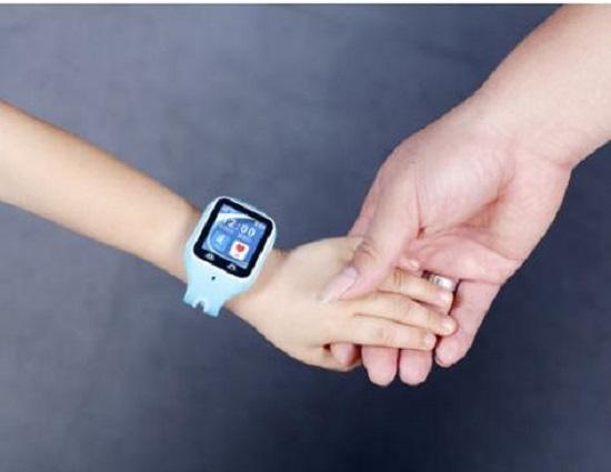 儿童智能手表