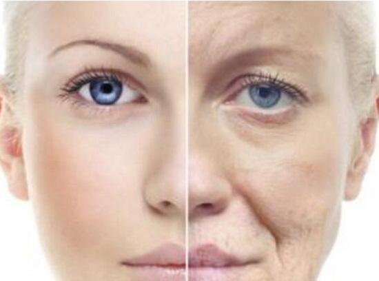 紧致皮肤的原理及有效方法
