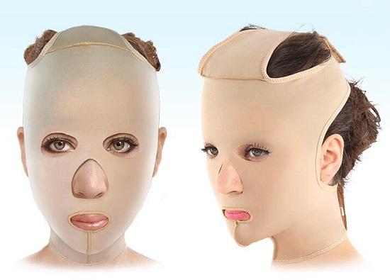 瘦脸针有用吗