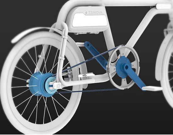 轻客电单车实用吗