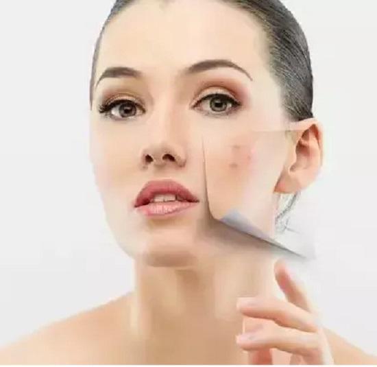 美白和抗皱面膜的正确用法