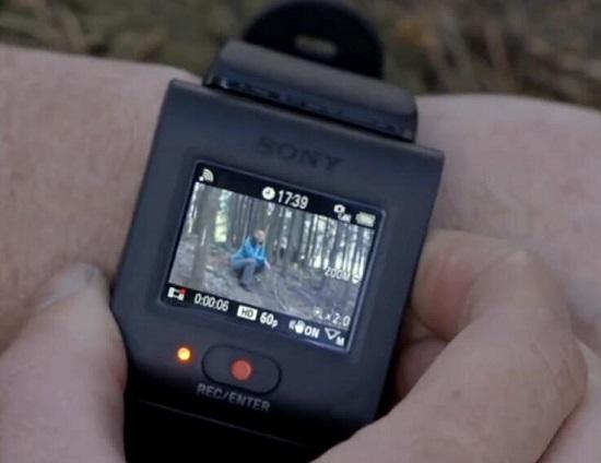 索尼和GoPro运动相机哪个好