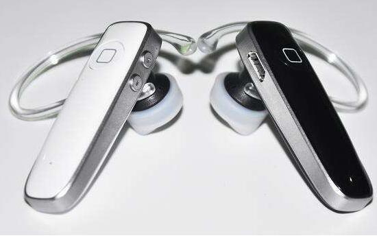蓝牙耳机的优缺点