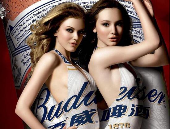 啤酒十大品牌