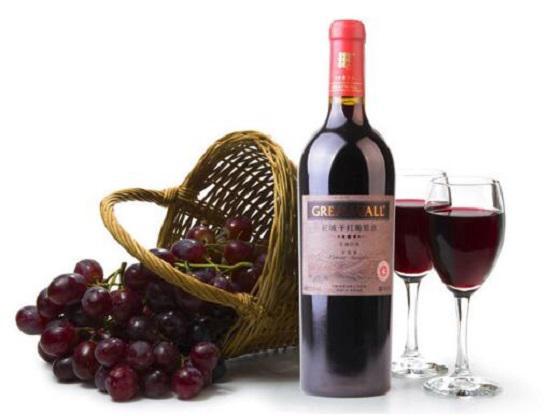葡萄酒之间有何差异?如何选择适宜的葡萄酒?