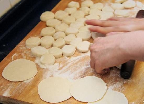 全自动面条机的饺子皮功能好用吗