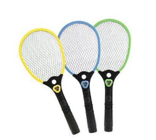 驱蚊灭蚊用品有哪些