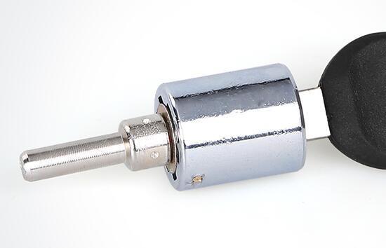 锌合金锁芯