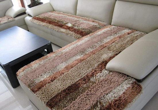 网上买沙发靠谱吗