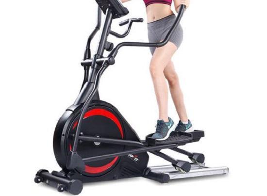 运动和节食才是减肥之不二法门