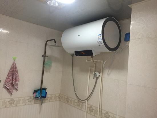 储水式电热水器选购要点