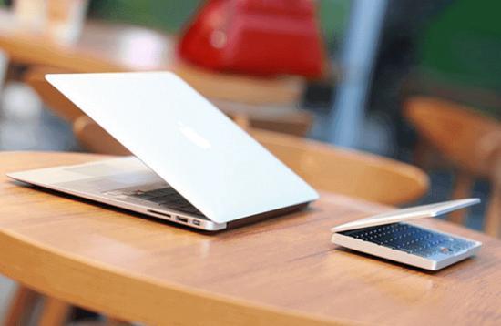 GPD口袋笔记本电脑评测