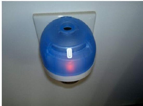 如何正确使用电热蚊香液