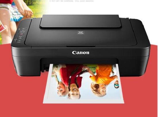 家用打印机选购经历