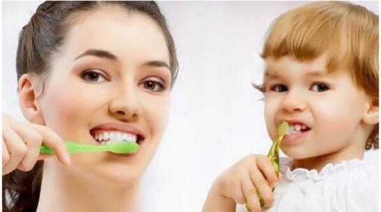 如何做好牙齿疾病防护