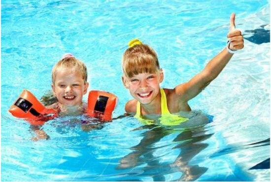 暑假给孩子报什么兴趣班比较好