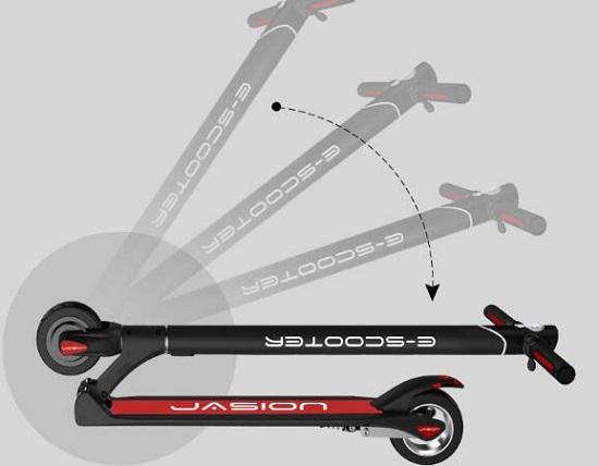 女士电动滑车选购要点