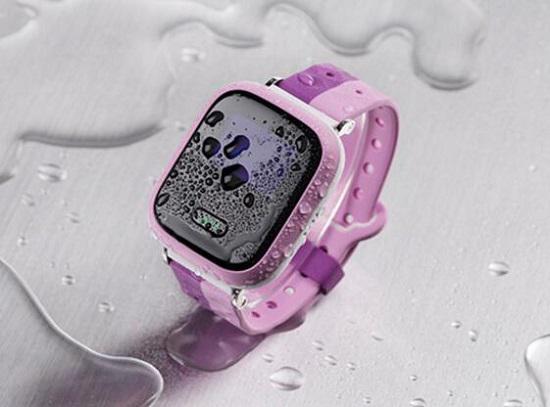 小天才Y03儿童电话手表