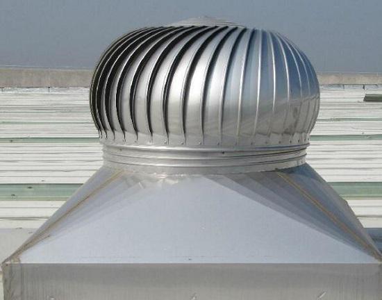 专业防风罩