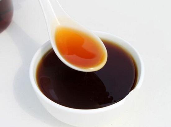 芝麻油(香油)