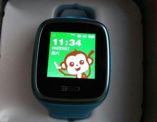 小天才和360的儿童电话手表哪个更好