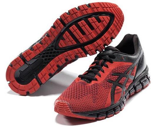 专业跑步鞋