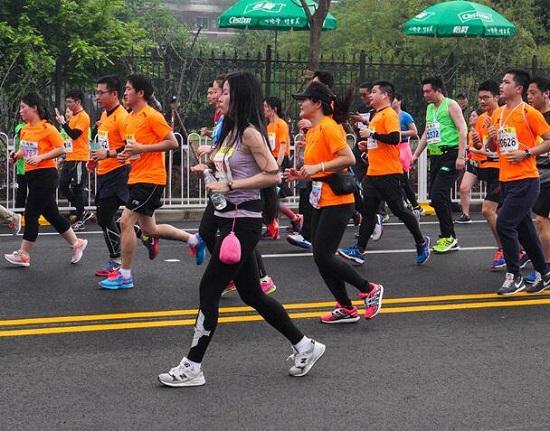 长跑爱好者应该做哪些锻炼