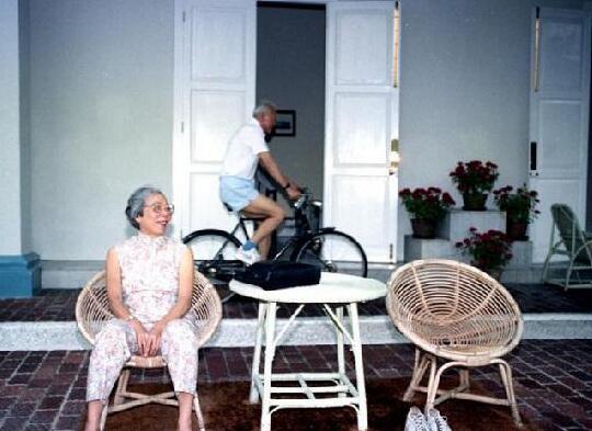 如何在家中健身