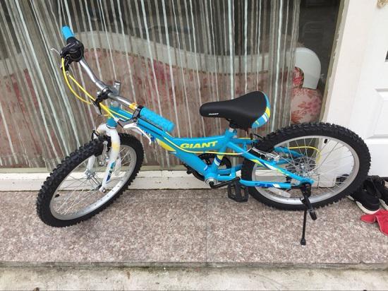 儿童自行车需要变速功能吗