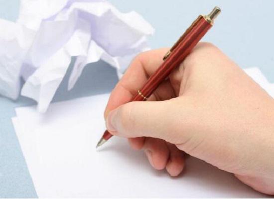 中性笔可以取代钢笔吗