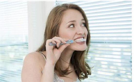 补牙需要杀神经(根管治疗)吗?