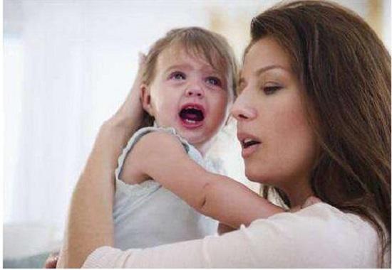 如何让宝宝养成午睡习惯