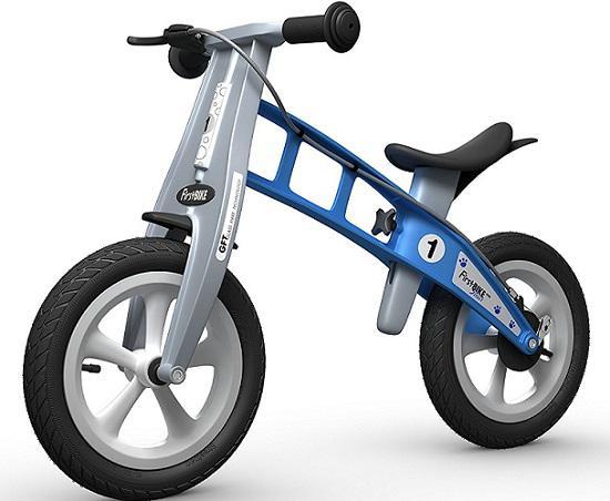firstbike滑步车