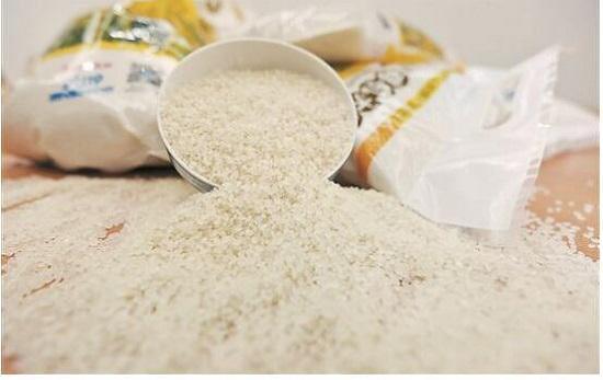 如何选购米桶