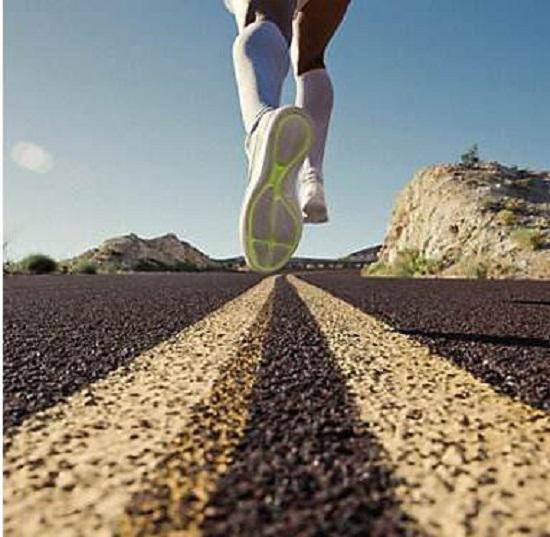 女士跑步鞋选购要点