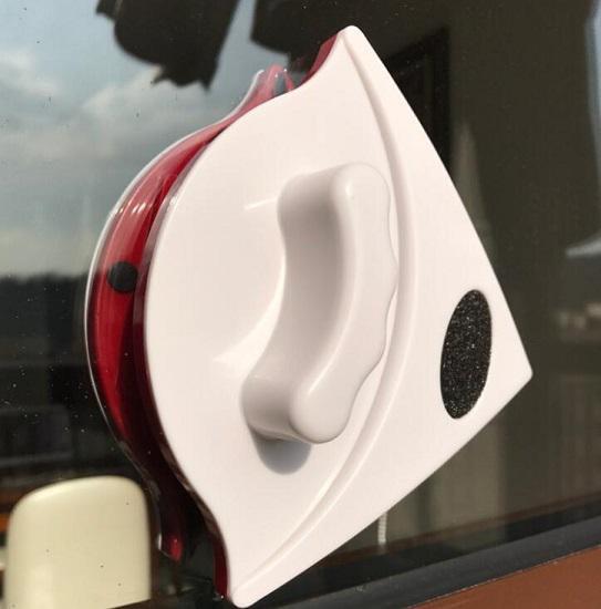 磁性擦玻璃器