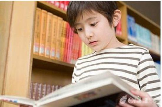 亚马逊和当当的电子书哪个更适合孩子用?
